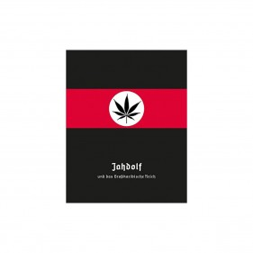 Jahdolf