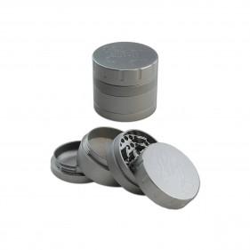 Startrails Aluminiumgrinder...