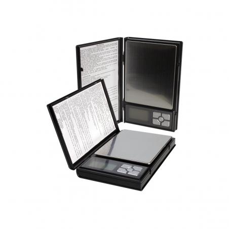 BLscale Notebook Digitalwaage 2000g
