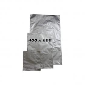 Bügelbeutel, 400 x 600mm