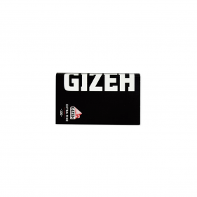Gizeh Black Papers Regular...
