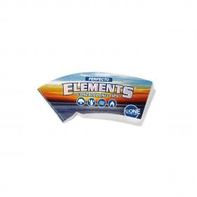 Elements Slim Cone Filtertips
