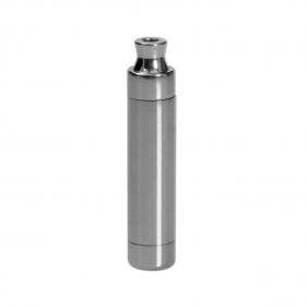 Bud Bomb mini (Grau)
