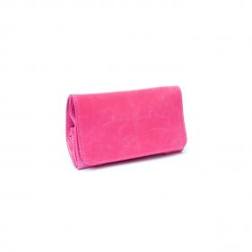 Tabakbeutel Pink