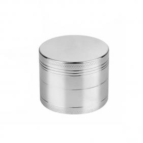 Aluminium Grinder