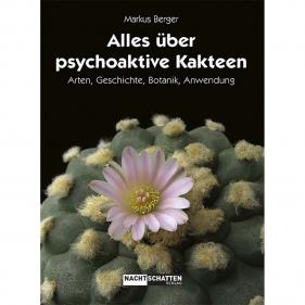 Buch 'Alles über...