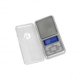 """Digitalwaage """"SVR"""" Pocket..."""