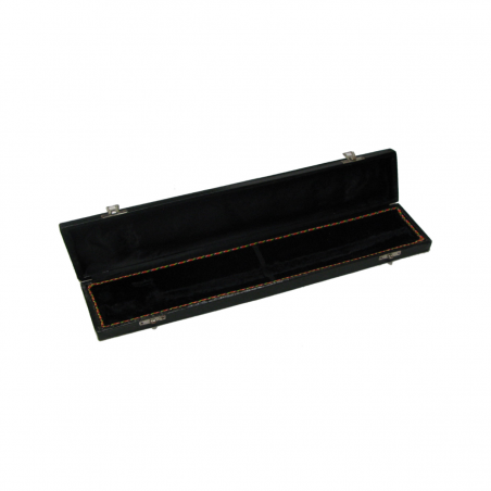 Glass Shotgun 40cm with box