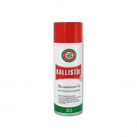 Ballistol Universal Oil...