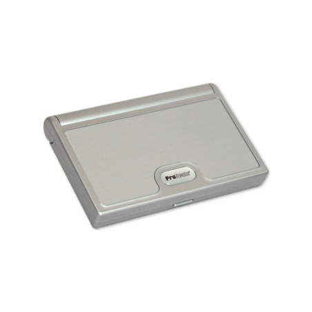 Pro Scale LCS-500 Pocket Scale 500g (0,1g)