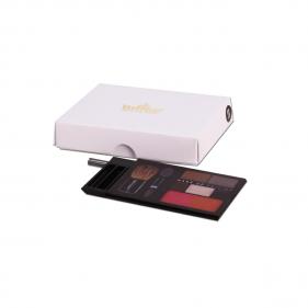 Royal Box 'Make Up' Snuff...