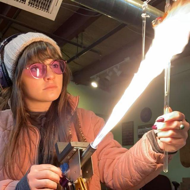 mars-glassworks-mars-on-the-torch.jpg