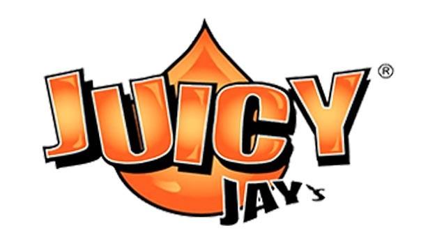 JUICY JAYS