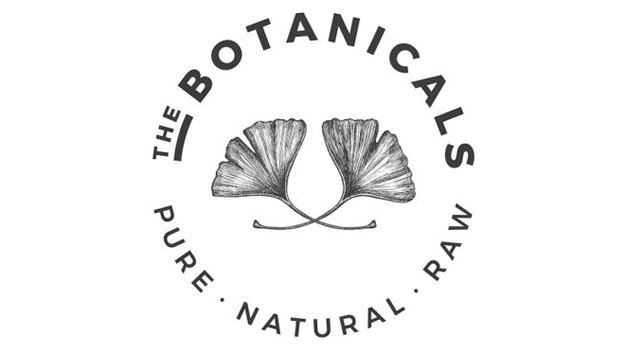 The Botanicals