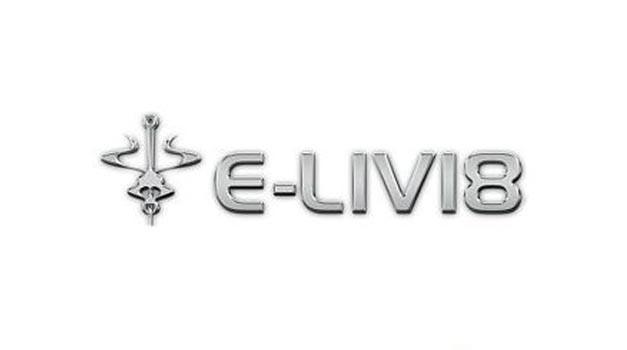 Elivi8