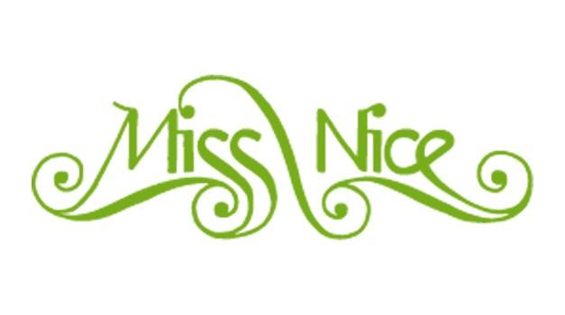 Miss Nice