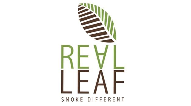 Real-Leaf