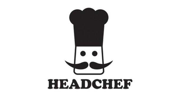 Headchef