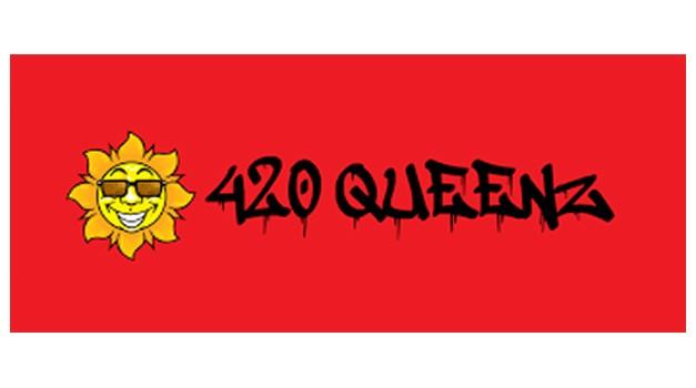 420QUEENZ