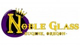Noble Glass