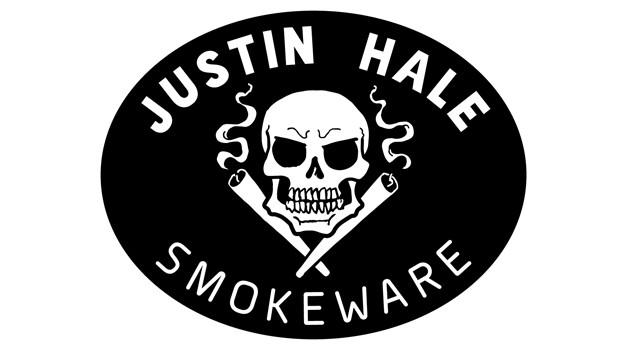 Justin Hale