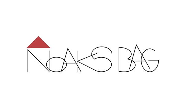 Noaks Bags