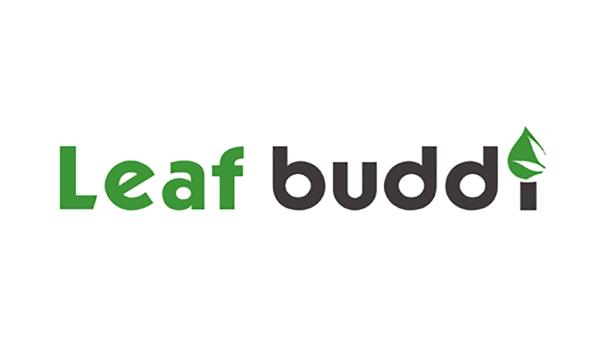Leaf Buddi