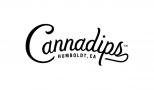 Cannadips