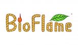 BioFlame